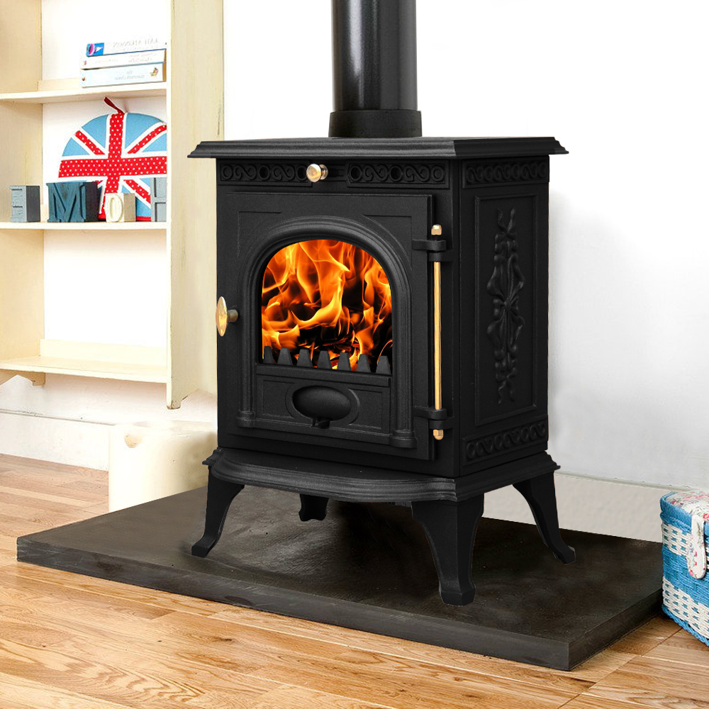 Ja014 65kw Cast Iron Log Burner Modern Multifuel Wood. Dock Designs. Cabinet Factory Outlet. Glass Chandelier. Ikea Entryway. Superior Stone And Cabinet. Bipass Doors. Silestone Yukon Blanco. Rustic Cabins