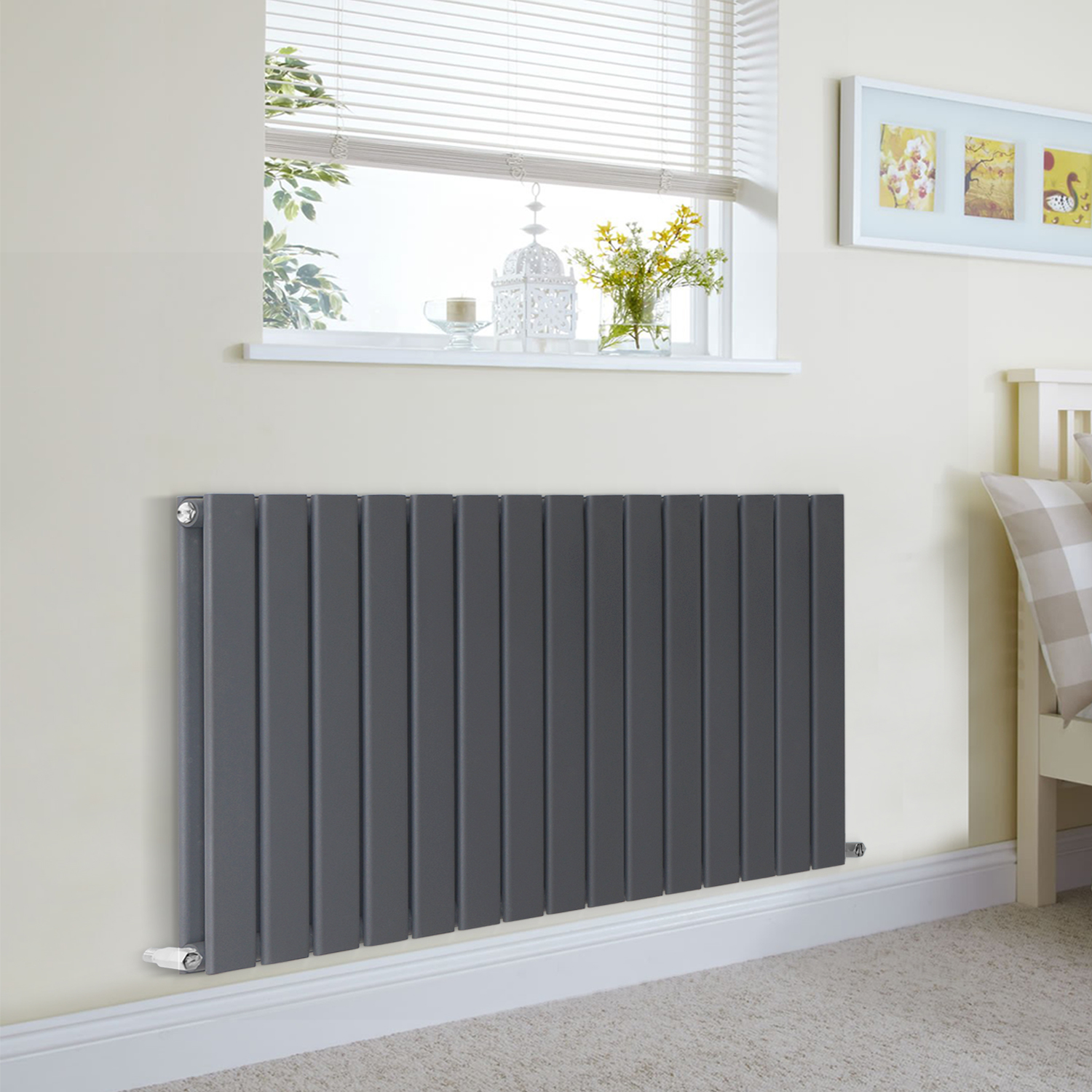Old fashioned radiator style heaters M: Customer reviews: Comfort Zone Oil
