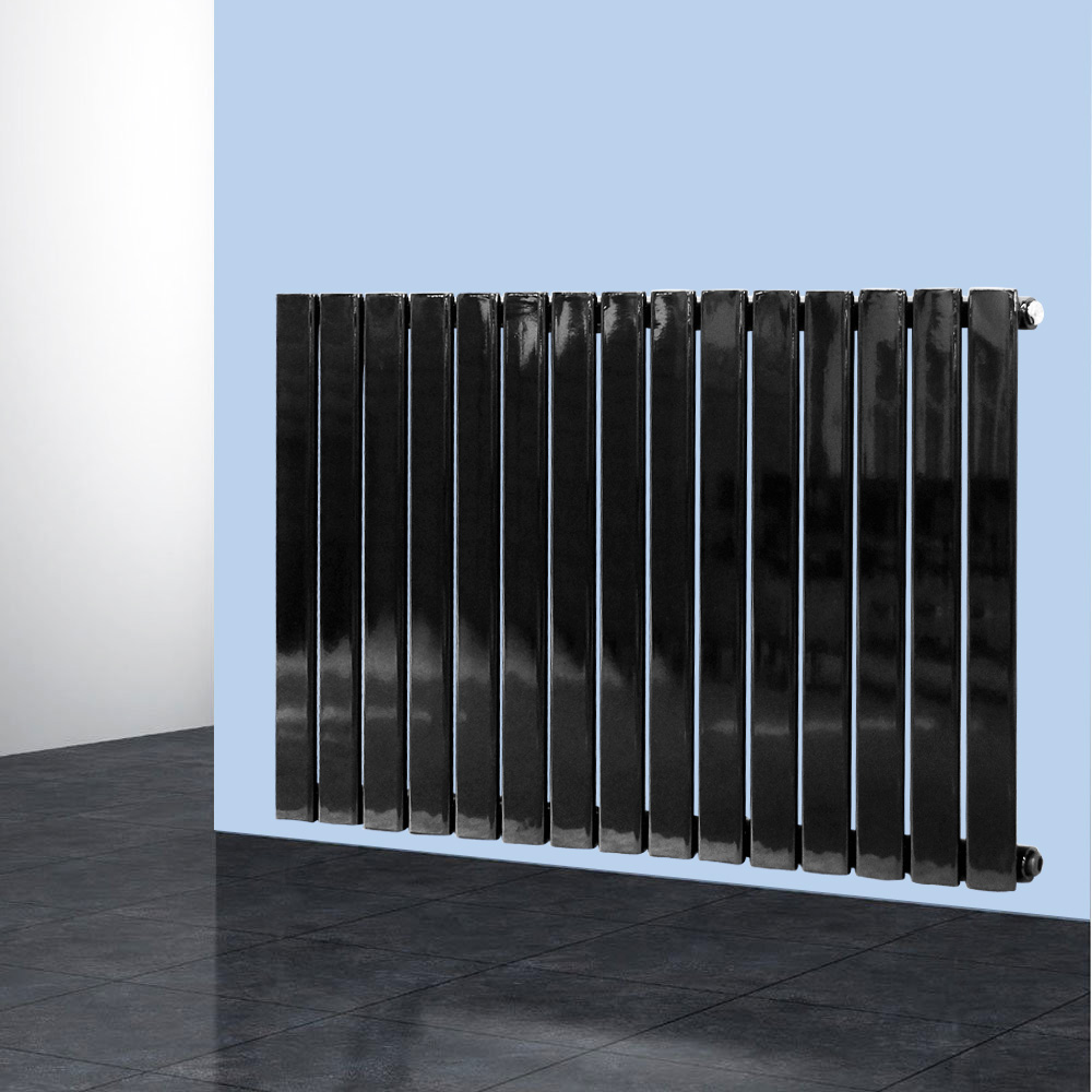Designer Flat Panel Radiator Room Heater Uk Centre Heating