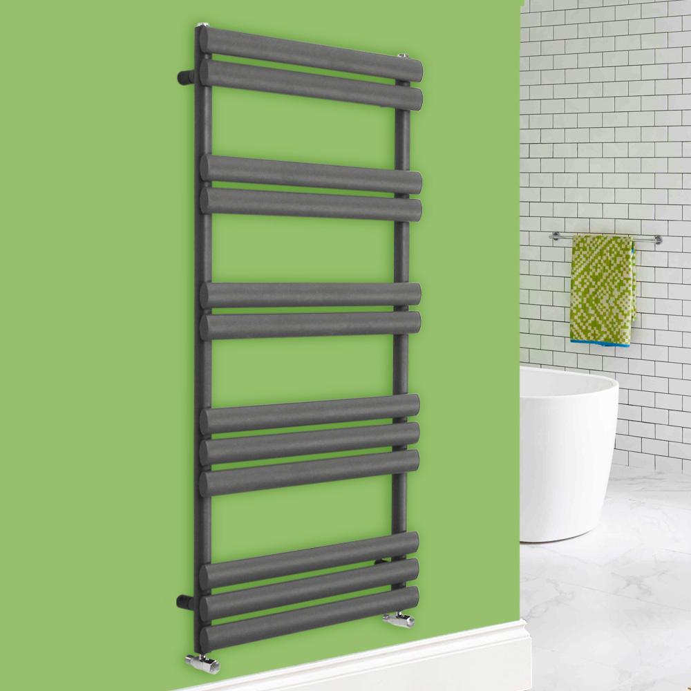 Heated Towel Rail Radiator Bathroom 28 Images Curved