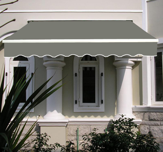 ideas inspirational canopies and pics glass awnings patio awning roof design