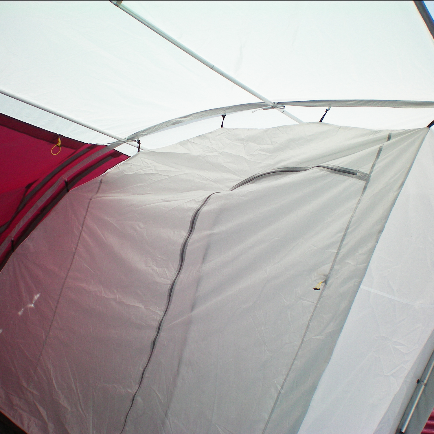 Awning Inner Tent Amp C Amp Tech Inner Tent For C Amp Tech