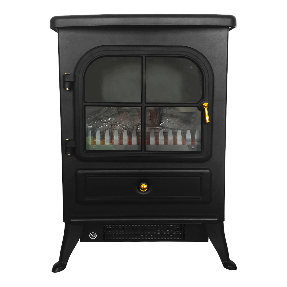 electric log heater for fireplace. 1850W-Electric-Fireplace-Heater-Fire-Place-Modern-Log- Electric Log Heater For Fireplace