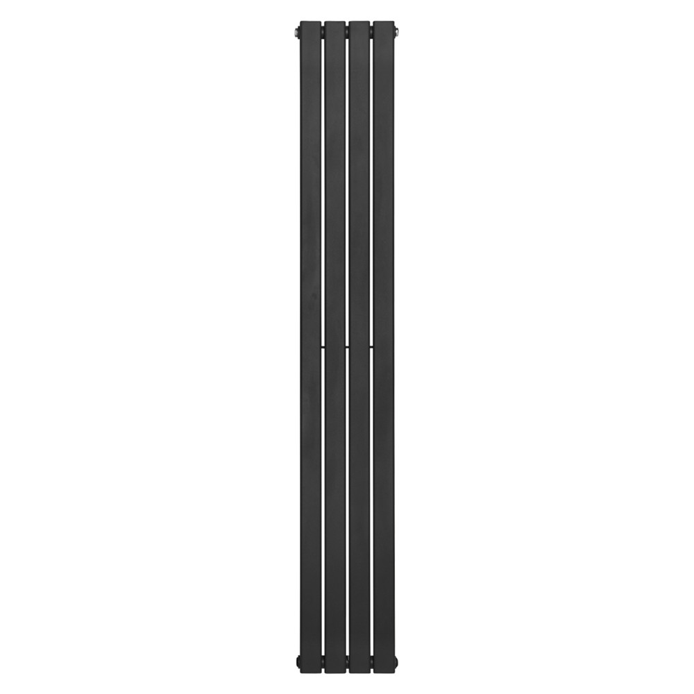 1800x272mm Vertical Modern Flat Panel Designer Radiator