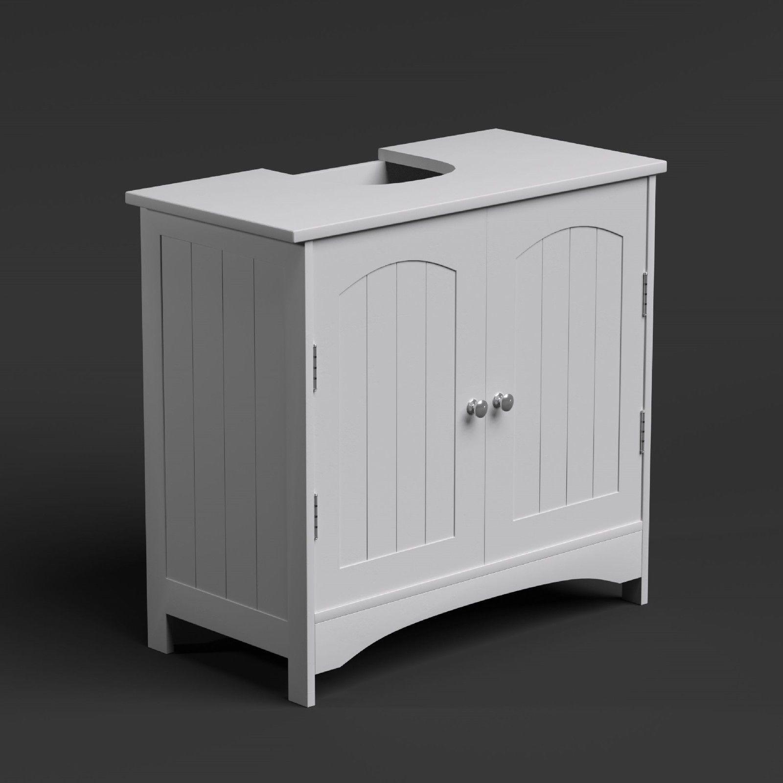 : bathroom vanity unit units sink cabinets