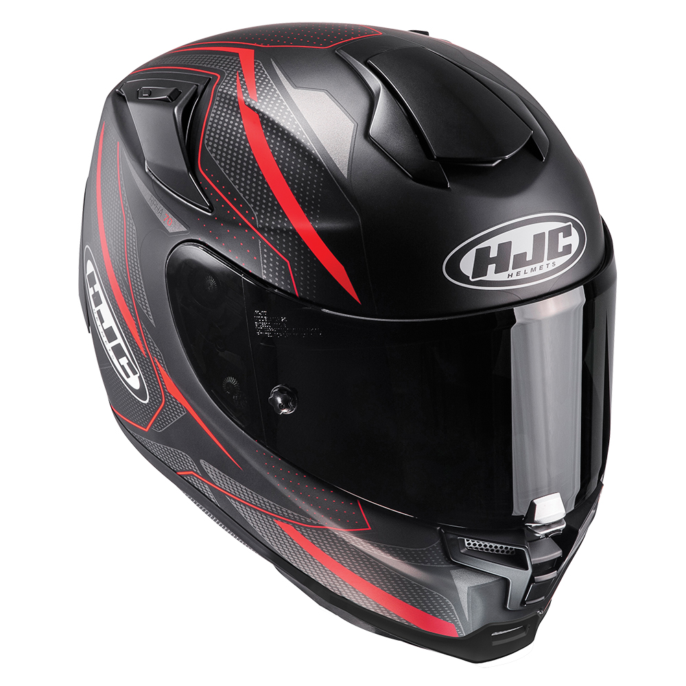 hjc rpha 70 full face dvs motorbike motorcycle helmet. Black Bedroom Furniture Sets. Home Design Ideas
