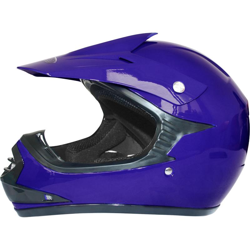 leopard kinder moto cross helm motorradhelm enduro atv mx. Black Bedroom Furniture Sets. Home Design Ideas