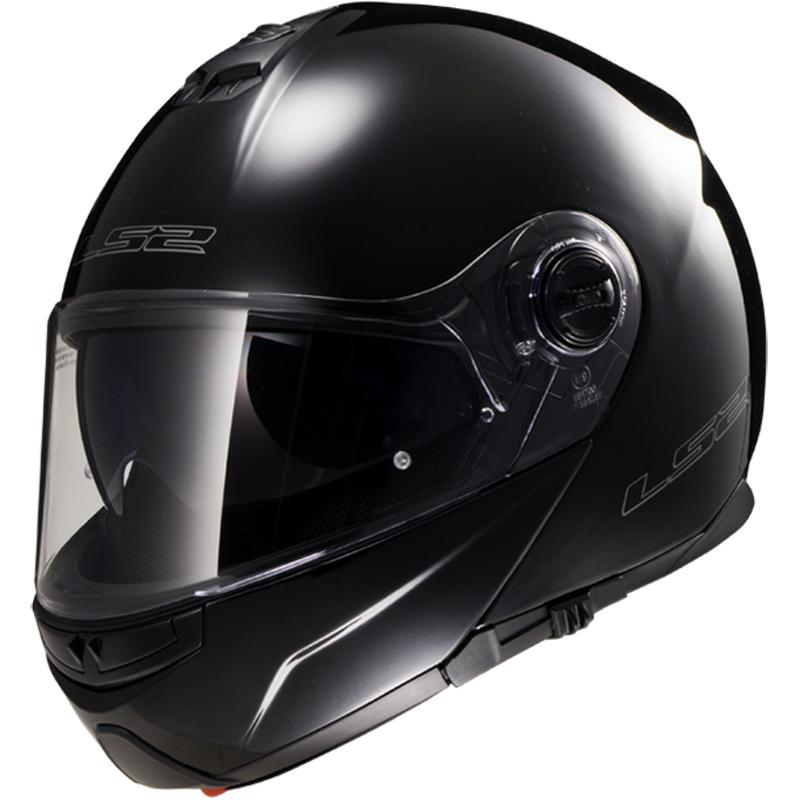 ls2 ff325 motorradhelm klapphelm sturzhelm motorrad helm. Black Bedroom Furniture Sets. Home Design Ideas
