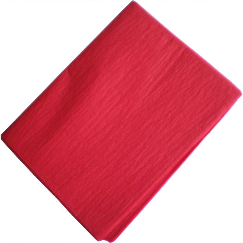 feuilles papier de soie libre pour fleurs emballage de cadeau f te 18gsm ebay. Black Bedroom Furniture Sets. Home Design Ideas