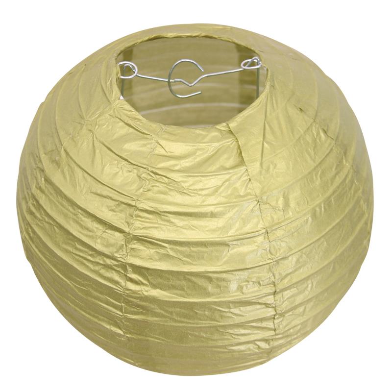 1 5 10 45/50/55/75cm Papier Lampion Lanterne de Papier 45/50/55/75cm Ronde décor Mariages Fête Noël a1c0a1