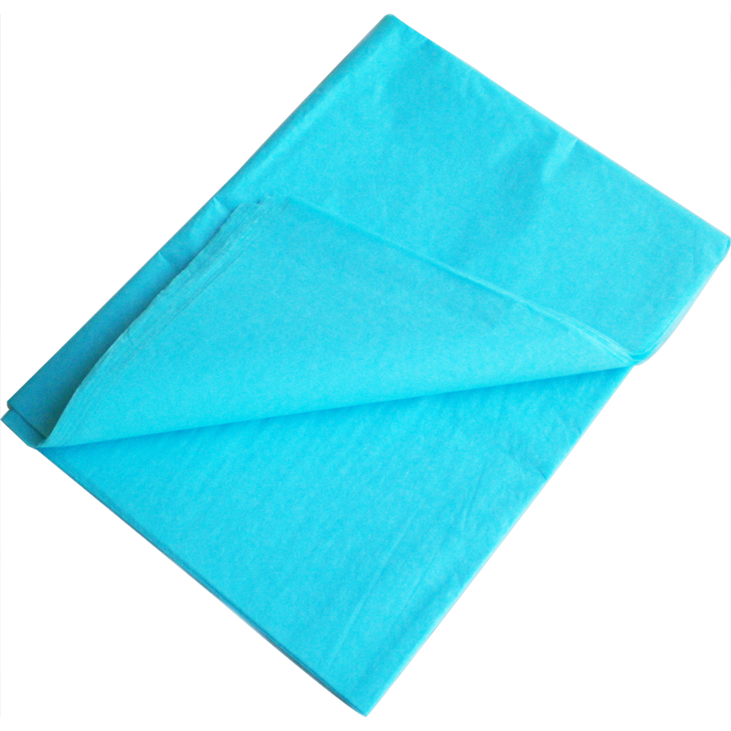 Tissue paper acid free