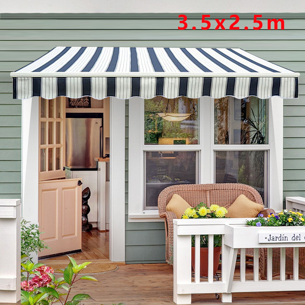 Diy Retractable Pergola Canopy Kit Uk - Sarofudin Blog