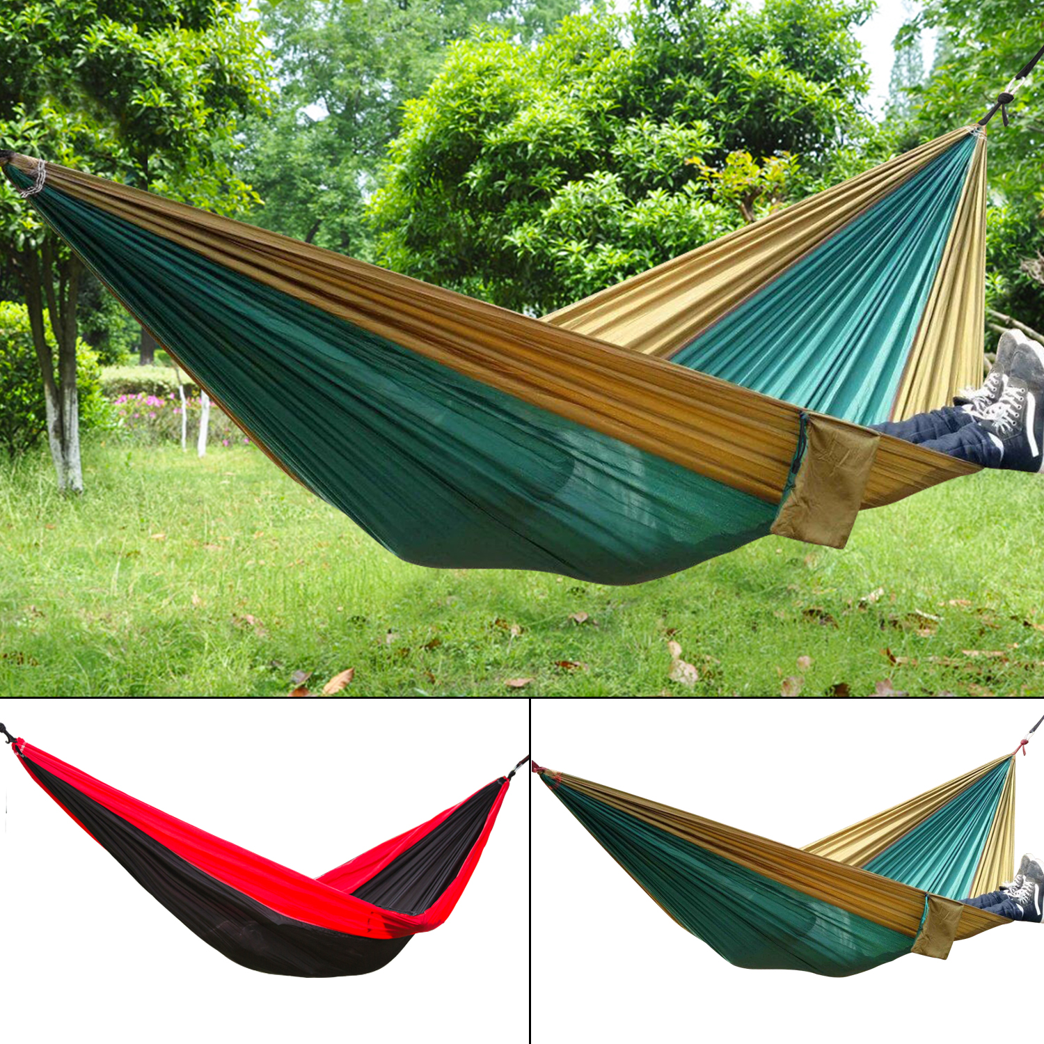 the person dfohome xx quilted in peacock zinger hammock lifestyle two hammocks made usa