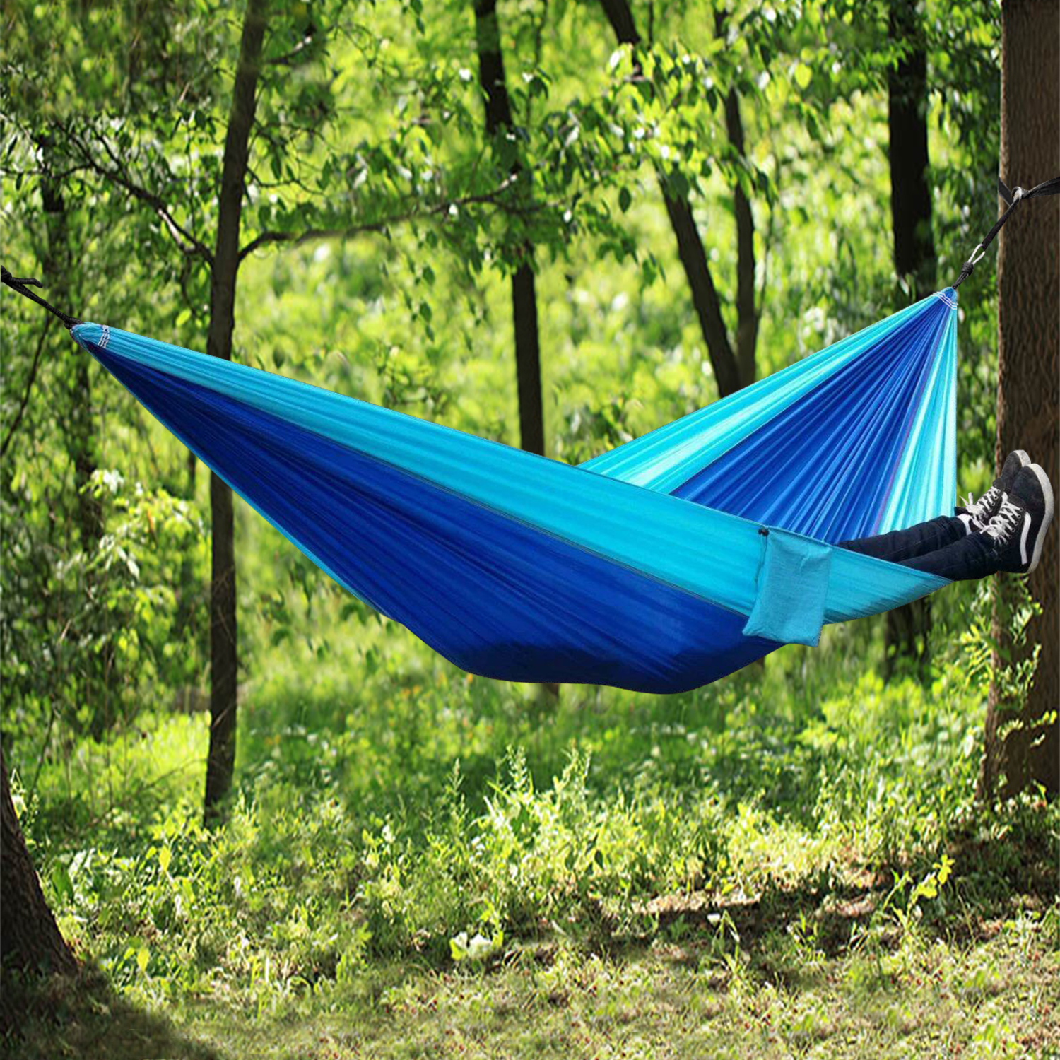 to double camouflage moon camping your inspiration black need how style outdoor the hammock relax ticket person gallery