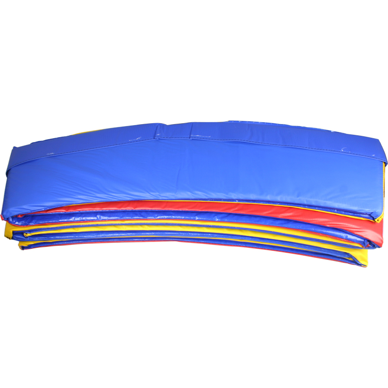 8ft 10ft 12ft 14 Replacement Trampoline Safety Spring: Replacement Trampoline Safety Spring Cover Padding Pads