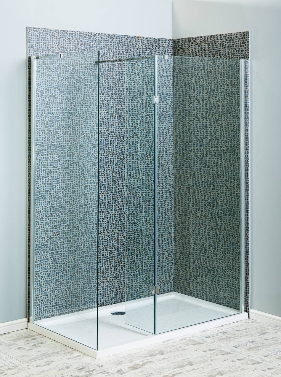 Wet Room Screens Ebay