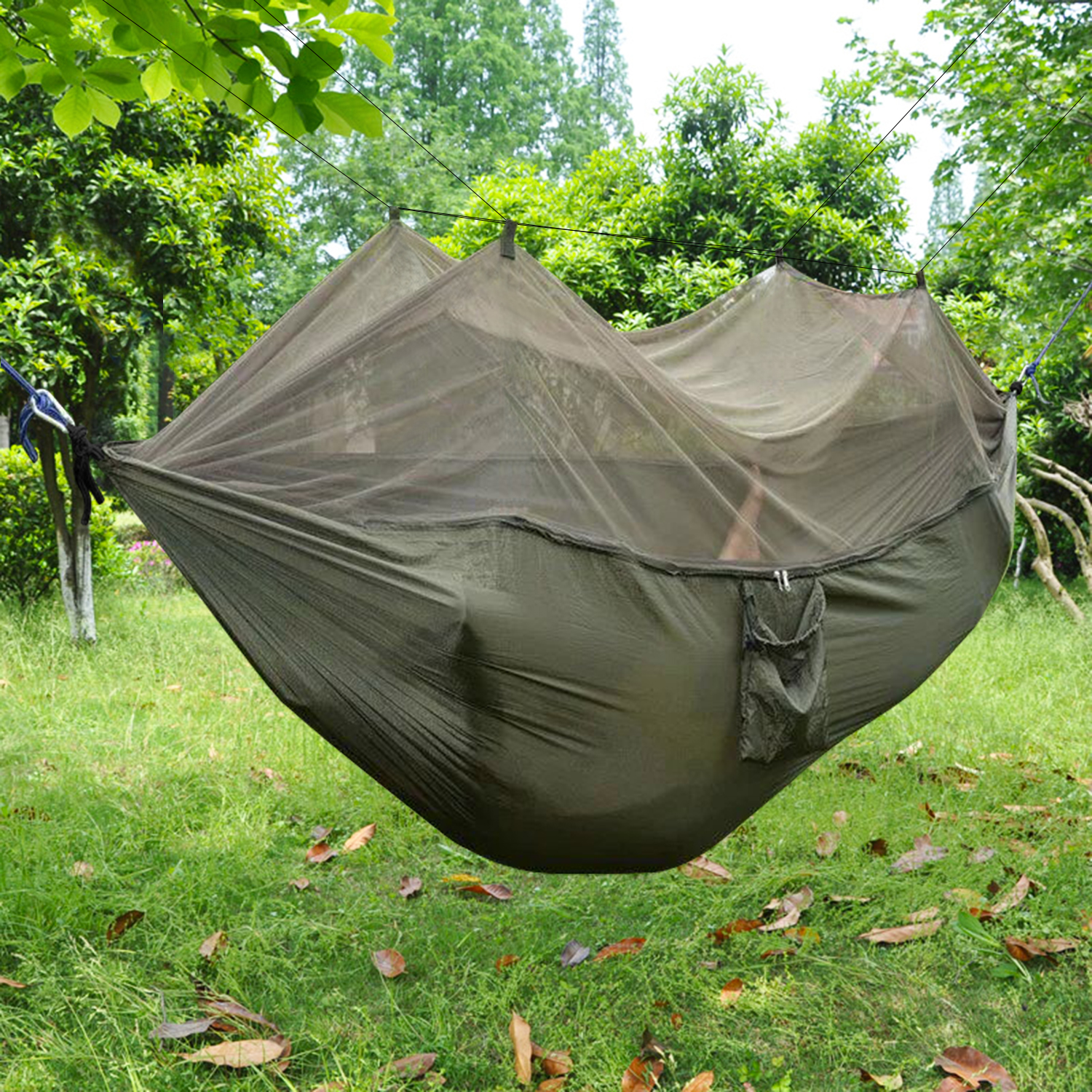 forest heavier specialist xlc person tent the original zone blackbird use netting system amp sans removable list top than high its is hammock gear larger backpacking