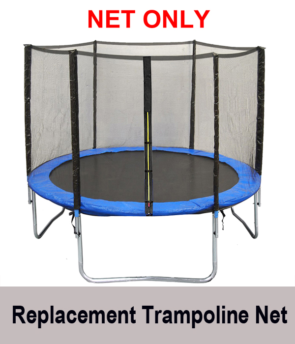 10 12 14 15 Trampoline Replacement Pad Pading Safety Net: 6 8 10 12 13 14FT Trampoline Replacement Spring Cover Pad
