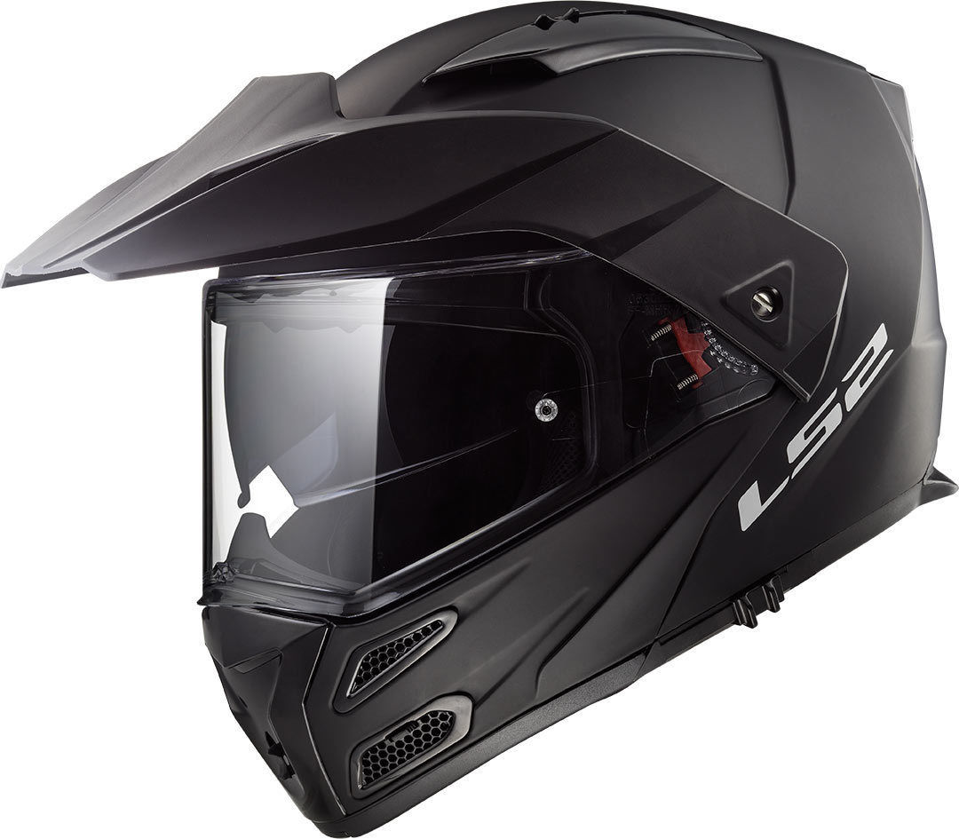 LS2-FF324-METRO-EVO-Casque-Modulables-Casque-Moto-Pare-soleil-integre-Scooter