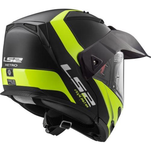 LS2-FF324-METRO-EVO-RAPID-Casque-Modulables-Casque-Moto-Double-Visiere