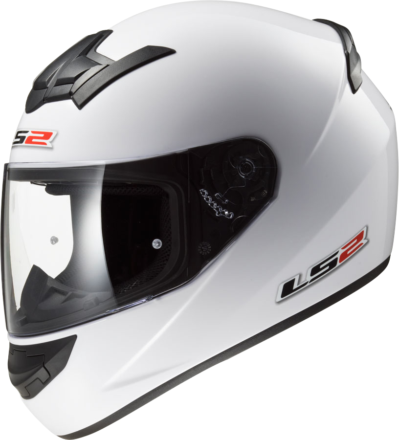 Clearance LS2 FF352 Rookie Full Face