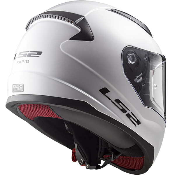 LS2-FF353-RAPID-SINGLE-MONO-Casque-Moto-Casque-Integraux-Titantium-Bike-Crash
