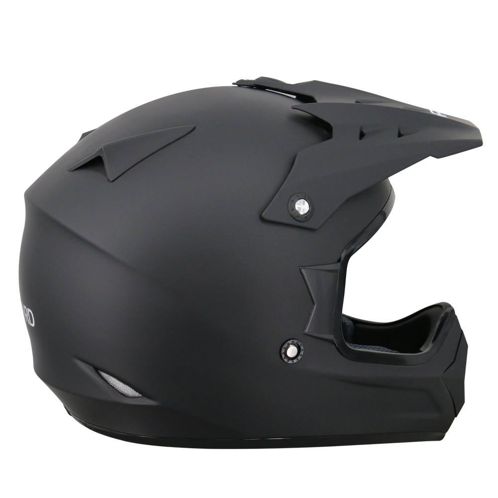 motocross helm motorradhelm off road brille handschuhe