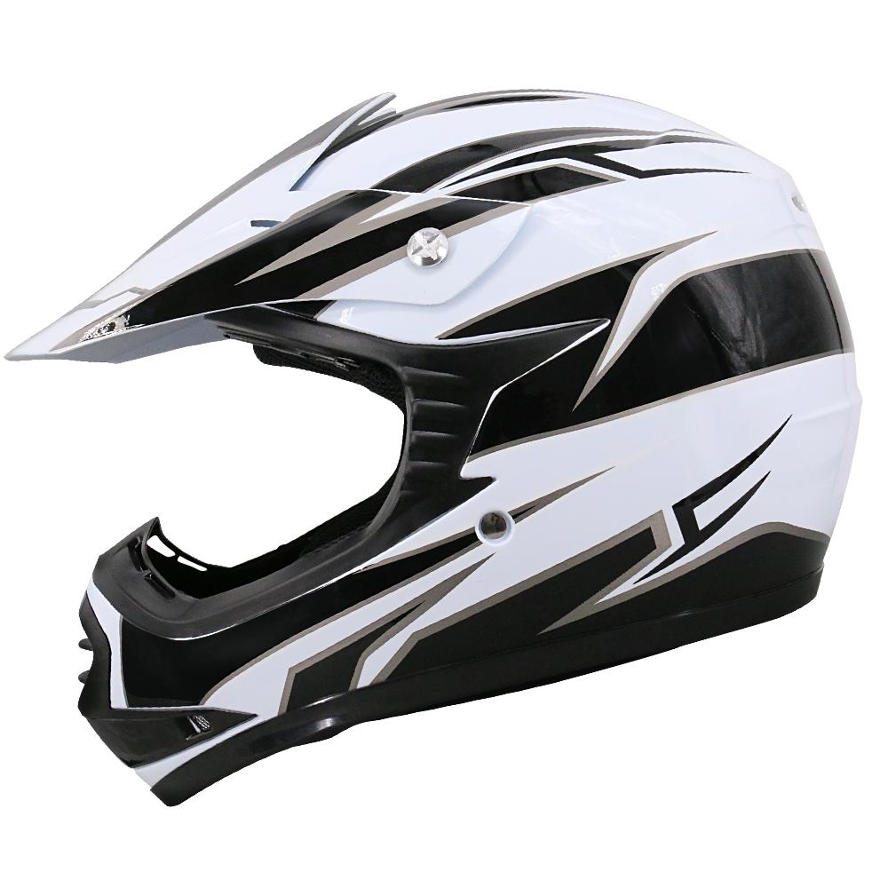 leox16 kinder motorrad moto cross helm mx rennanzug. Black Bedroom Furniture Sets. Home Design Ideas