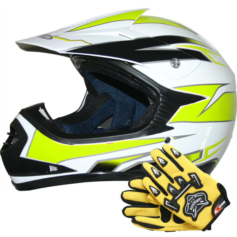 leopard leo x16 crosshelm motocross kinder offroad helm. Black Bedroom Furniture Sets. Home Design Ideas