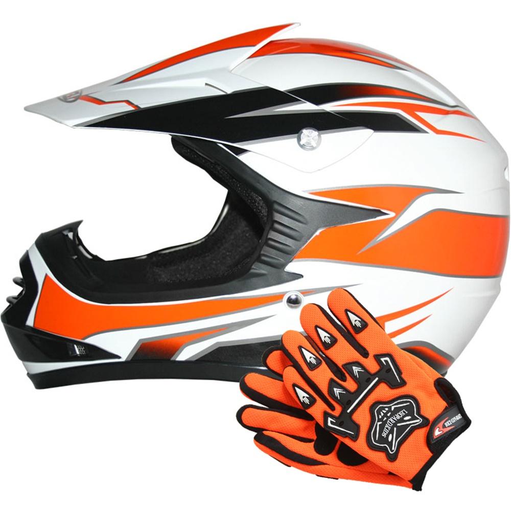leopard leo x16 crosshelm motocross kinder offroad helm. Black Bedroom Furniture Sets. Home Design Ideas