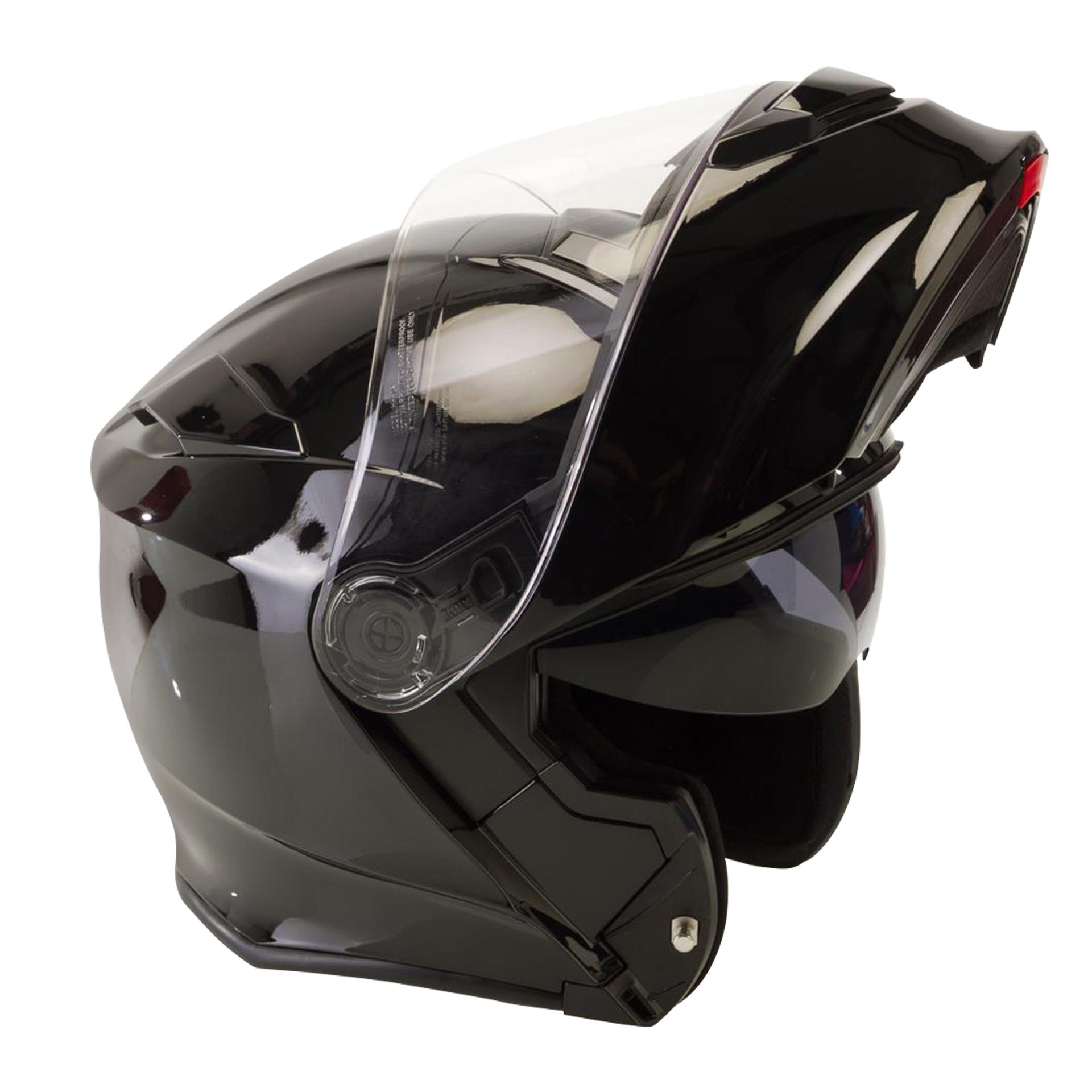 viper rsv8s motorradhelm klapphelm sturzhelm doppelvisier. Black Bedroom Furniture Sets. Home Design Ideas