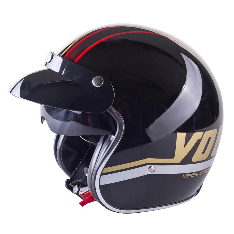 Viper-RSV06-Moderna-Casque-Moto-Casque-Jet-Pare-soleil-integre-ECE22-05