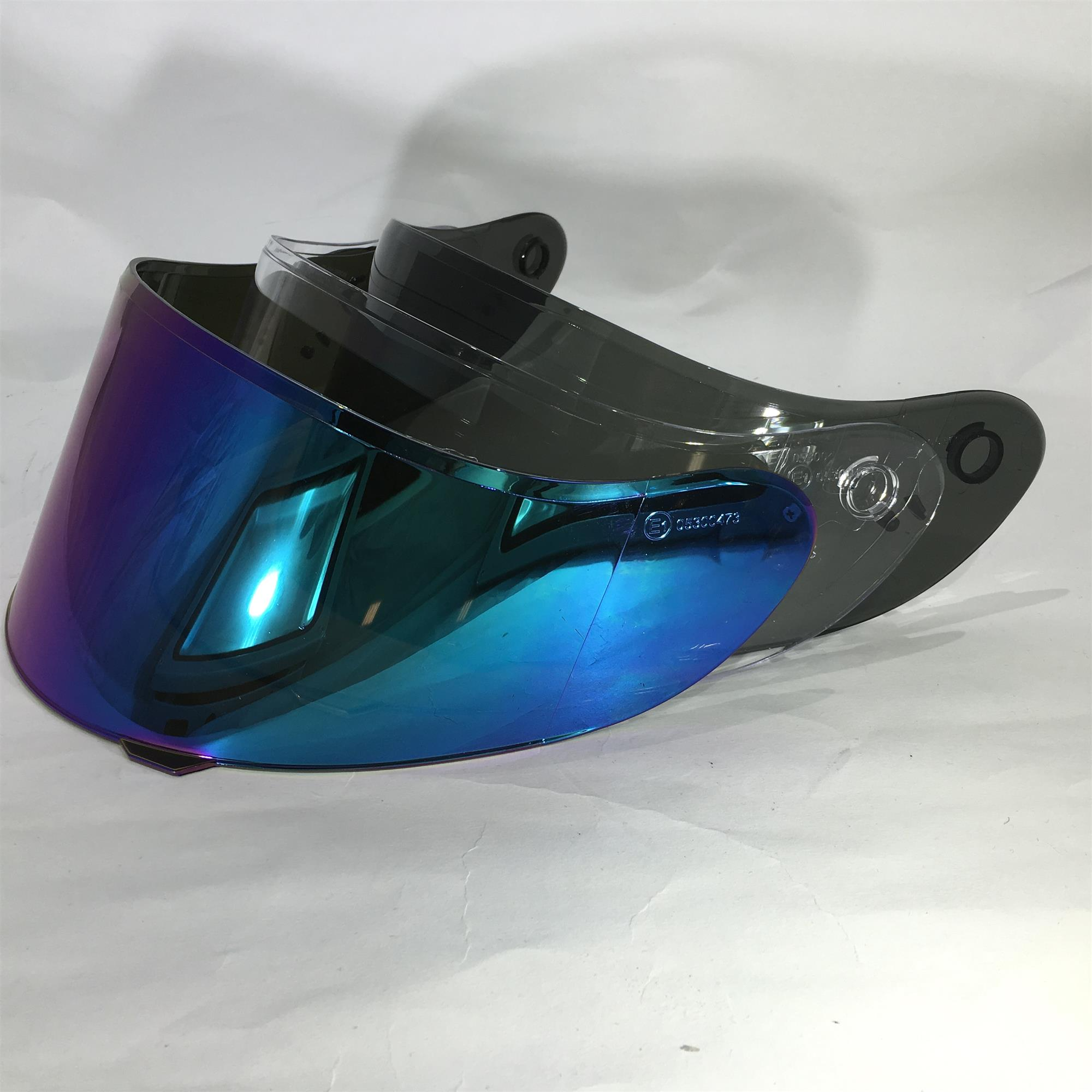 Signet S21331 Geardriver