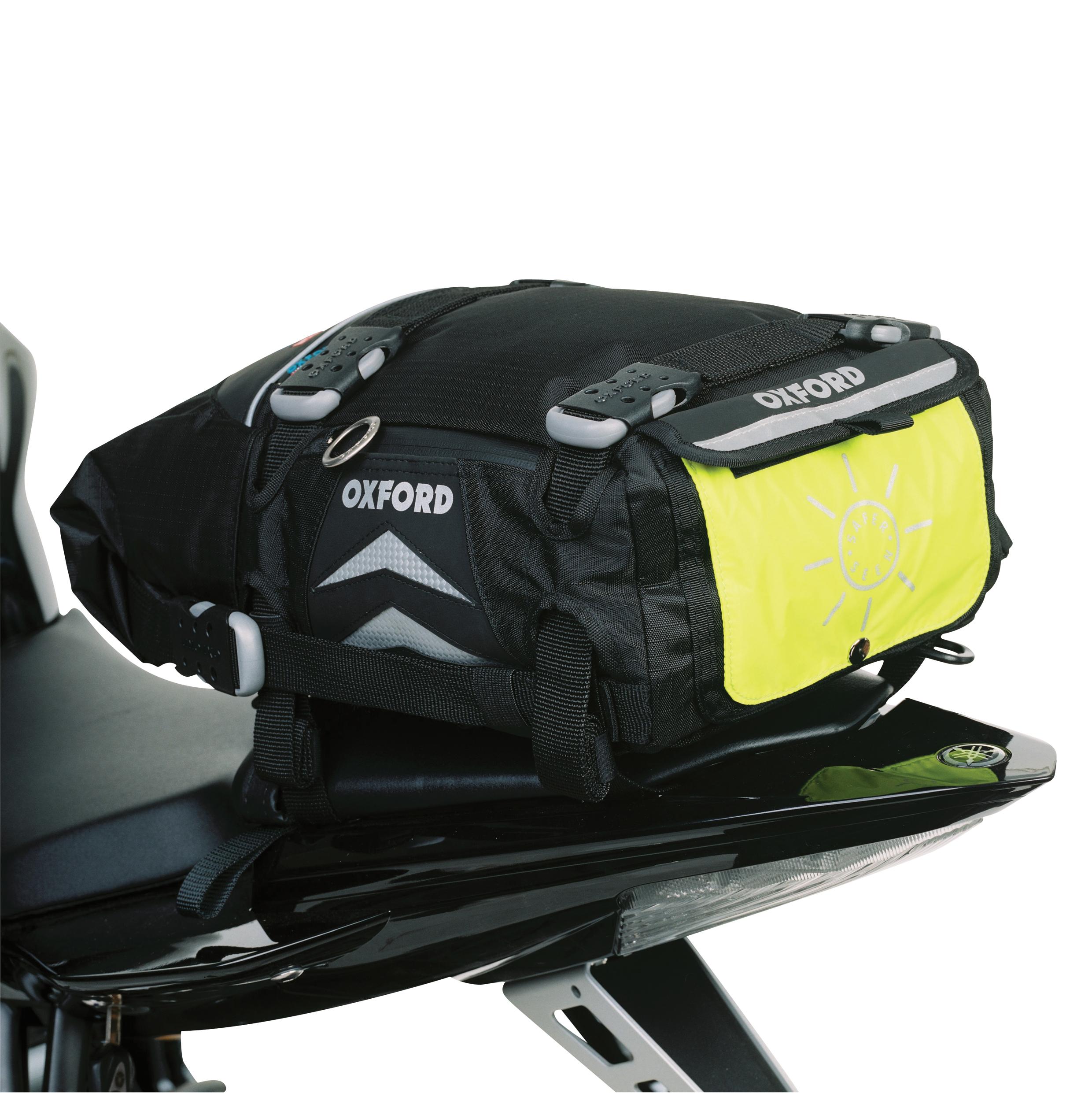 oxford rt15 gep cktasche tanktasche motorrad tasche. Black Bedroom Furniture Sets. Home Design Ideas